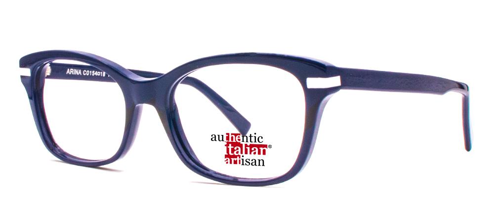 progettazione occhiali vista