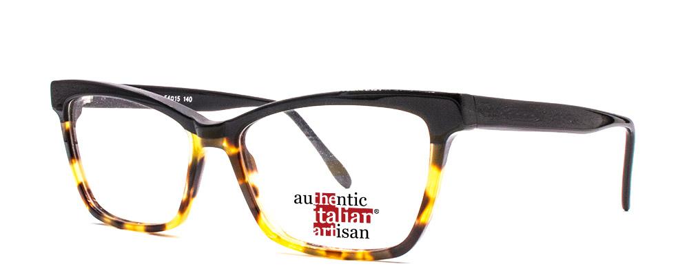 montature occhiali acetato