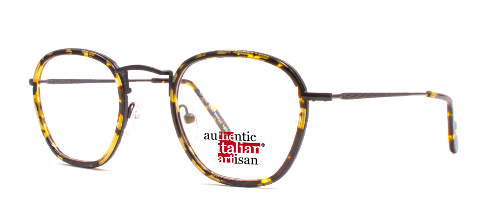 made in italy eyeglasses