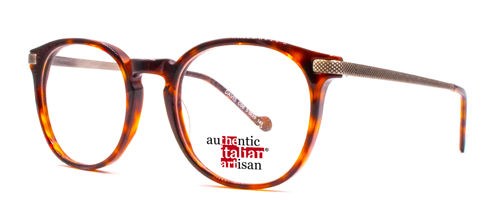 montatura occhiali vista