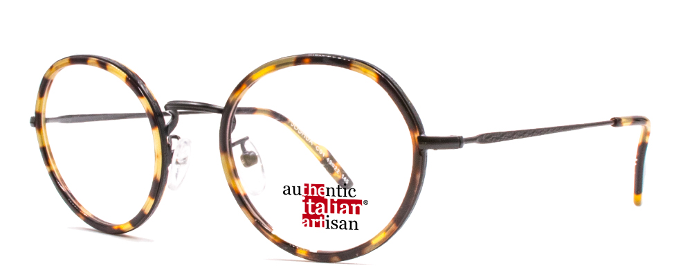 occhialeria italiana
