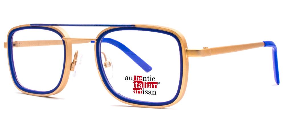 occhialeria vista