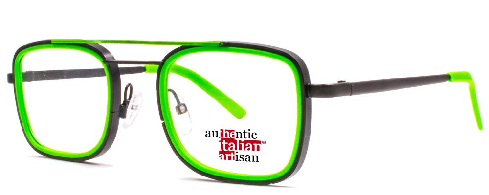occhiali cadore